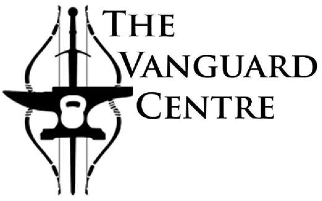 The Vanguard Centre
