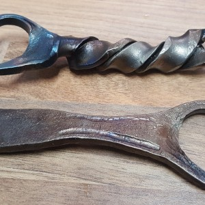 blacksmithing-bottle-opener